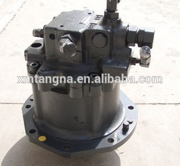 Excavator PC450LC-7.PC400LC-8.PC300-8.PC350LC-8 machine SA6D114E-2 engine motor ass'y :706-7K-01011