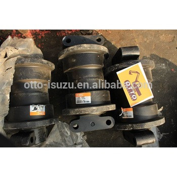 208-30-00210 PC400-8 PC450-8 PC400-5 PC400-6 PC400-7 Track Roller