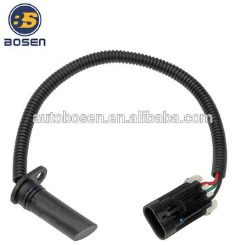Crankshaft position sensor OEM 24508214 10137664 10238806 24506903 5S1237 PC56