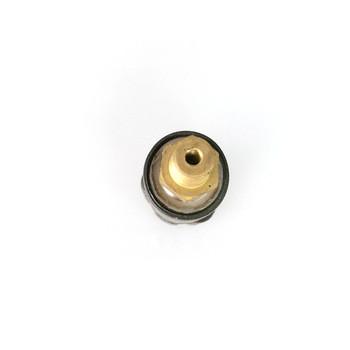 PC400-8 PC450-8 Excavator Sensor 20Y-06-21710 20PS579-16 Pressure Switch
