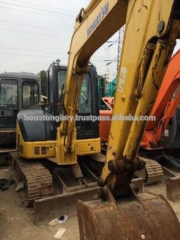 Komatsu pc 55mr mini excavator prices, also pc50,pc20,pc30,pc56,pc60 excavator mini