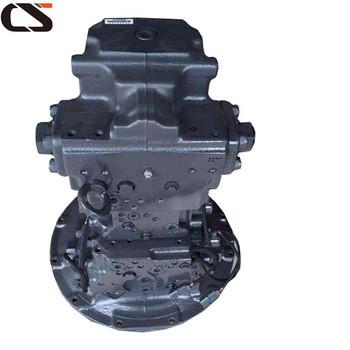 Original Excavator spare parts 708-2L-00500 PC200/210/220/240-8 Hydraulic pump