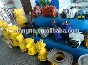 PC200-7,PC200-8,PC220-7,PC220-8,PC240,PC270,PC300,PC360-7,swing gearbox,slewing gearbox