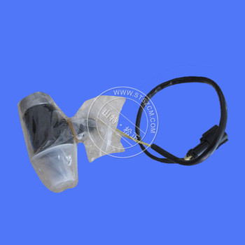 PC60-7 solenoid valve 203-60-62161 valve ass'y lower price