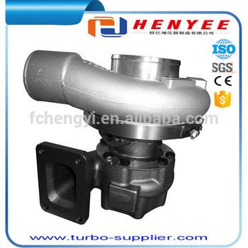 KTR90 6506-21-5020 turbone turbocharger for engine 332E