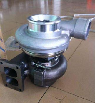 KT1G491-1701-0 turbocharger excavator parts pc56-7