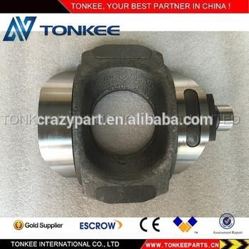 original 708-2H-04690 excavator swash plate PC450-8 cam rocker PC400-7 PC400-8