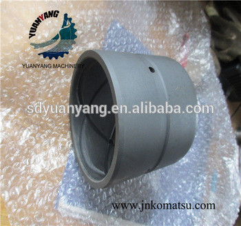pc450-8 excavator arm cylinder bushing 707-76-11130