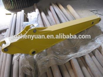 Standard part excavator reach excavator long arms PC210 PC220-7 PC360-7 PC400-8