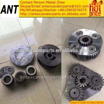 PC400LC-8 PC450-8 208-26-71170