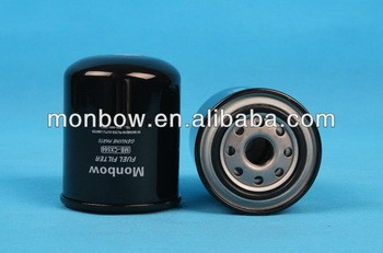 MONBOW fuel filter MB-CX566 (Replacement of DONALDSON:P500061 )