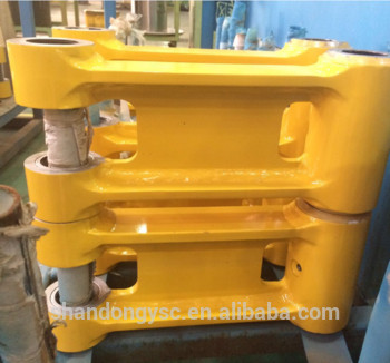 cheap price excavator H link for PC200-7-8/PC220-7-8/PC240/PC270/PC300/PC360-7 /PC400LC-7/PC450-7