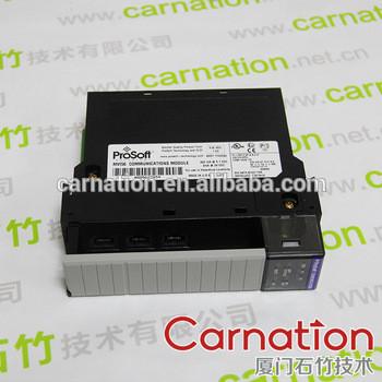 NEW PROSOFT PC56-2K-IDE Factory Sealed