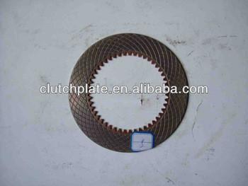 friction plate parts No. 3EC-15-19270