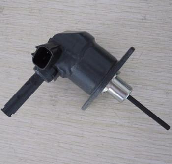 KT1A021-6001-5 PC56-7 SOLENOID valve