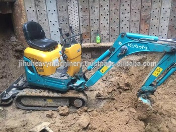 used diggers PC20 MR mini excavator komatsu used, also used mini excavator pc50,pc20,pc30,pc56,pc60 avaliable
