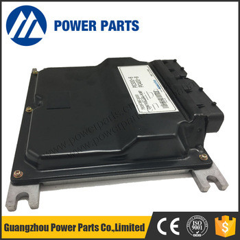 7835-46-3003 7835-46-3000 Electric Parts monitor For PC400-8 PC450-8 Excavator spare parts