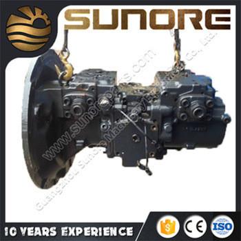 Long Life PC400-7 PC400-8 PC450-7 PC450-8 Hydraulic Main Pump 708-2H-00027