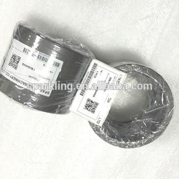 PC400-8 PC450-8 208-70-13141 208-70-72530 BUSHING