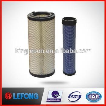 Auto Air Filter 2224252A1