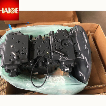 pc200lc-6le Main Pump pc200lc-6le hydraulic pump