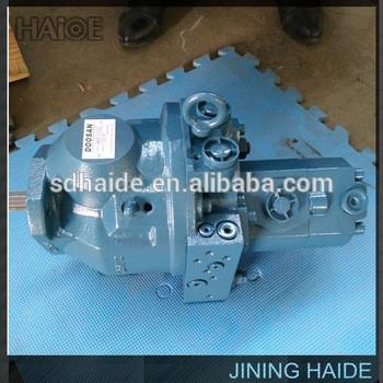 Kubota AP2D18 Main Pump U35 Hydraulic Pump