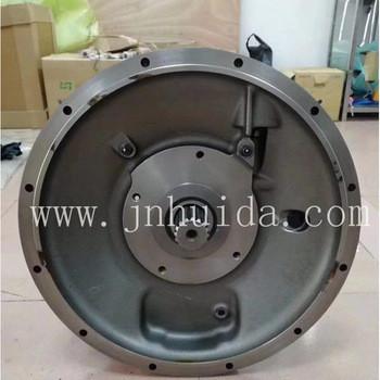 Excavator pump 708-1L-00650 PC130-7 hydraulic pump