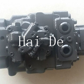 PC50MR-2 PC40MR-2 hydraulic main pump 7083S00521 pump 708-3S-00521