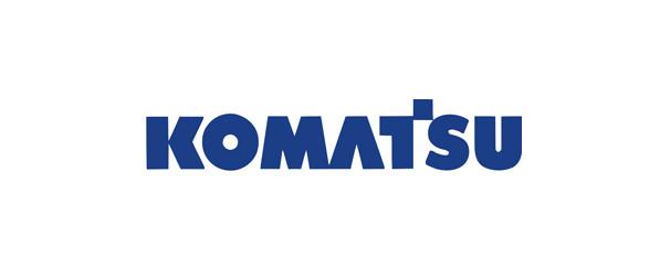 D Komatsu