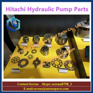 hitachi excavator main hydraulic pump parts for HPV116 HPV145 HPV125B EX/ZX series