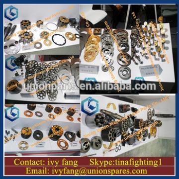 HPV35 PC60 HPV55 PC120 HPV90 PC200-5 HPV160 PC300 PC400-5 PC50 PC400-7 Hydraulic Pump Parts