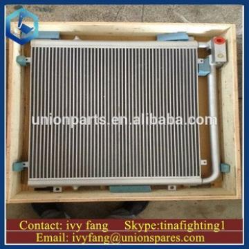 Genuine or High Quality OEM PC360-7 Condensor 208-979-7520 /20Y-979-6131 PC200-6 PC200-7 PC200-8 PC300-7 PC400-7 PC400-8