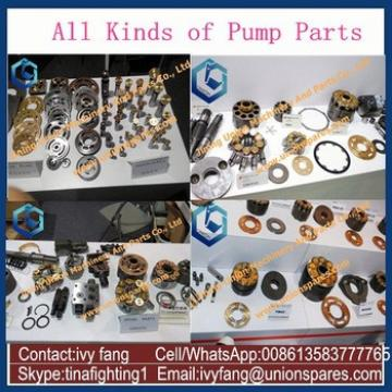 Hydraulic Pump Spare Parts piston shoe 708-3M-13311 for Komatsu PC160-7