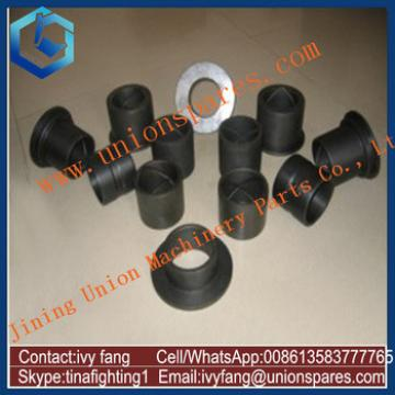 PC400-6 Arm Bushing 208-70-32140
