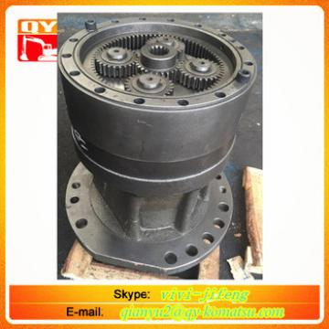 PC160-7 excavator swing motor part rotating reducer for sale