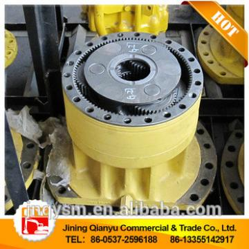 Pc200-7 gear speed reducer that alibaba low price of shipping to canada