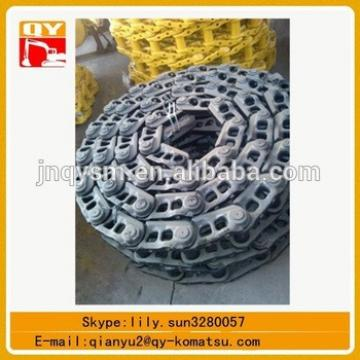 excavator undercarriage parts pc360-7 track link assy