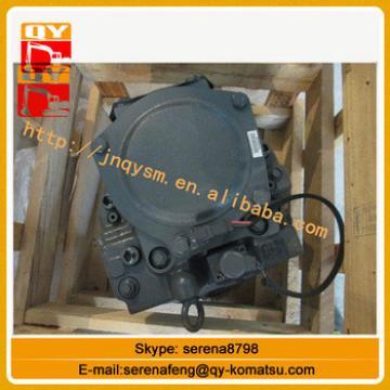 708-1G-00014 Hydraulic Mian Pump for Excavator PW160-7 PC160-7