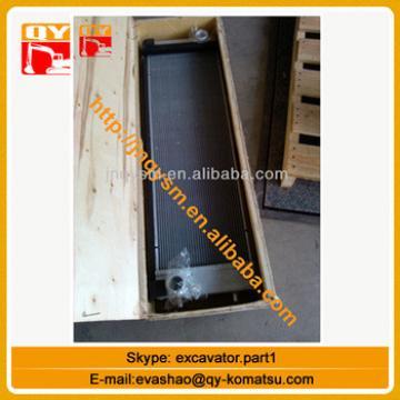 Excavator Radiator ,Copper Tube Convector,Cast Aluminium Radiator