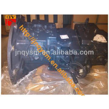 PC200-7 HPV95 Hydraulic Pump PC200-7 Main Pump 708-2L-00300