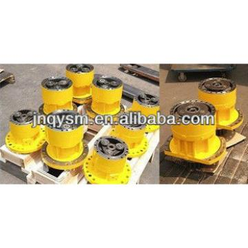 swing reducer,final drive parts/swing motor for excavator PC120-6,PC56-7,PC400-6,PC300-7,PC220-7,PC130-7,pc200-7,pc60-5,pc60-7