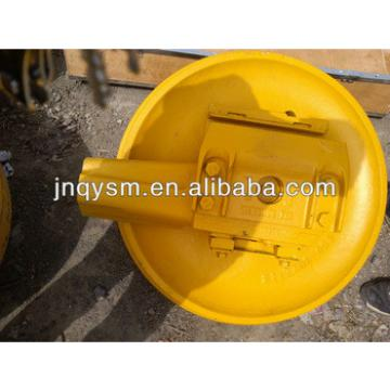 Supply excavator undercarriage parts with high quality