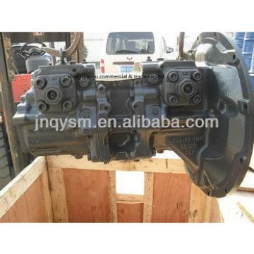 Excavator Pc400-8 Main Pump Hydraulic Main Pump 708-2h-00450