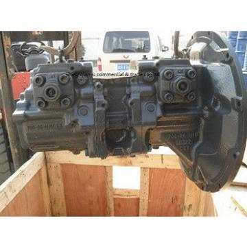 Excavator Pc200-8 Main Hydraulic Pump 708-2L-00600