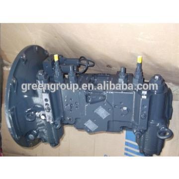 pc240-6lc hydraulic pump ,main pump,708-2L-00055 708-2L-00300 ,708-2L-00423,PC240,PC240n-5,PC240-6,PC240LC-5,PC240LC-6,PC240LC-8