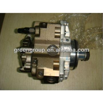 PC200-7 Diesel pump ,6738-71-1110, spare parts,injector pump