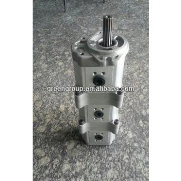pc50 hydraulic pump,gear pump,pc120-5,pc40,pc50, PC220 / PC270 / PC300 / PC360