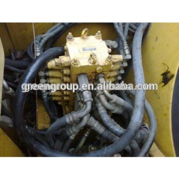 PC60-7 excavator hydraulic pump 708-1w-00111,main pump,PC200-6 pc200-7 PC200-8 PC220-7 PC 300-7 PC360-7