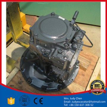 Excavator PW160-7 PC160-7 Hydraulic Pump 708-1G-00014 Genuine Main Pump