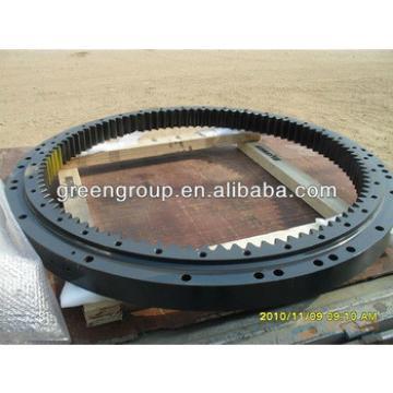 PC200-8 excavator slewing bearing,PC360-6 excavator slewing bearing,PC220-7 excavator slewing bearing